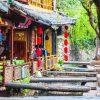 circuit_voyage-yunnan-tibet-4