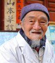 circuit_voyage-yunnan-tibet-5