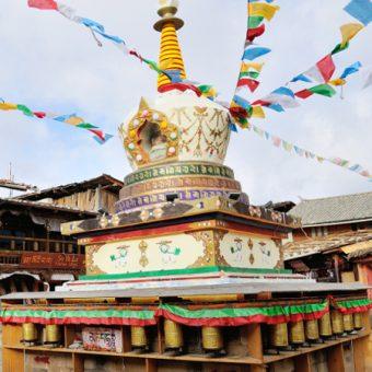 circuit_voyage-yunnan-tibet-8