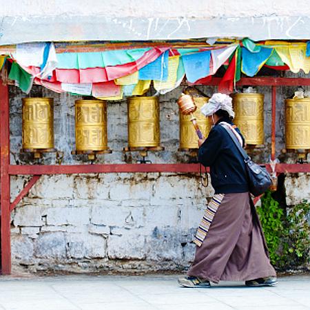 circuit_voyage-yunnan-tibet-9