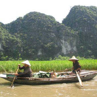 circuit_voyage-yunnan-vietnam-1