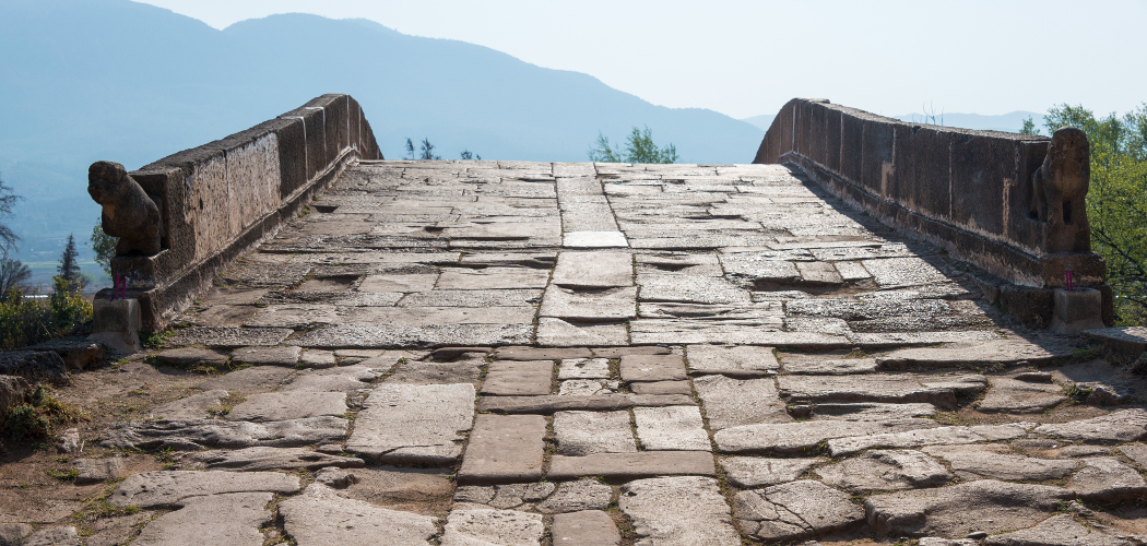 Jean Louis et David – Découverte du  Yunnan (19 jours)