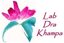 lab-dra-khampa