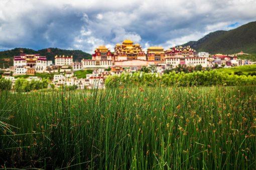 shangri-la-monastere