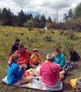 trek-villages-alpages-lacs-shangri-la-2