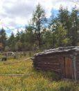 trek-villages-alpages-lacs-shangri-la-5