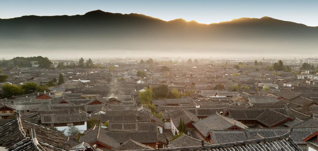 vieille-ville-lijiang-1