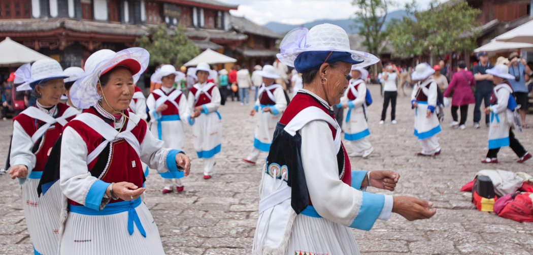 vieille-ville-lijiang-14