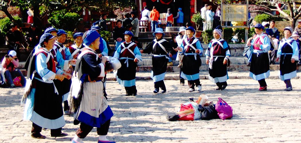 vieille-ville-lijiang-15