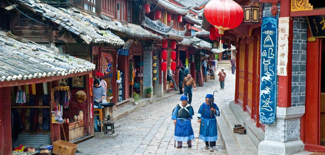 vieille-ville-lijiang-2