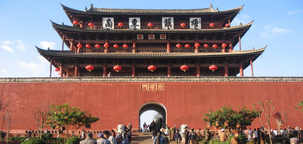 yunnan_jianshui_arche-chaoyang-1