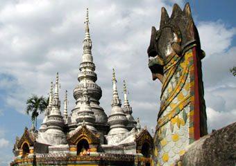 yunnan_xishuangbanna_stupa-damenglong