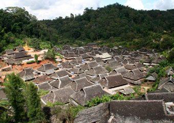 yunnan_xishuangbanna_villages-minorites