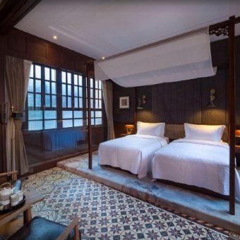 Hôtels Kunming