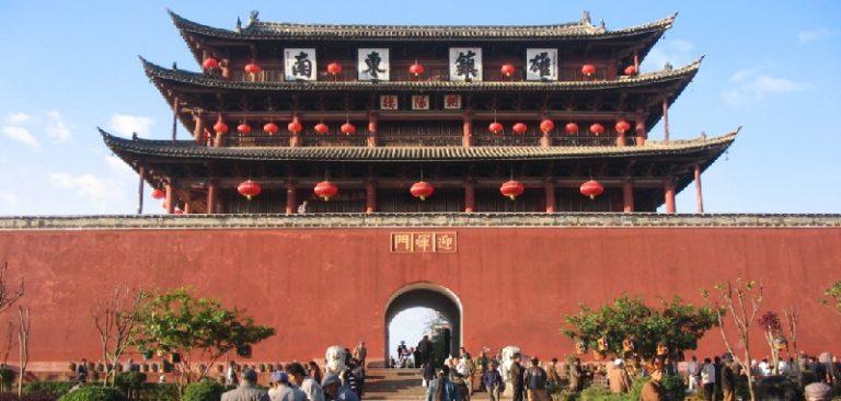 yunnan_jianshui_arche-chaoyang-1-small