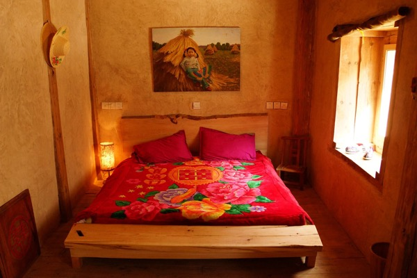 Maison Estelle Yunnan