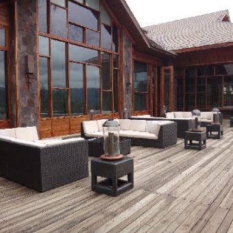 Jingmaishan Bolian Resort & Spa
