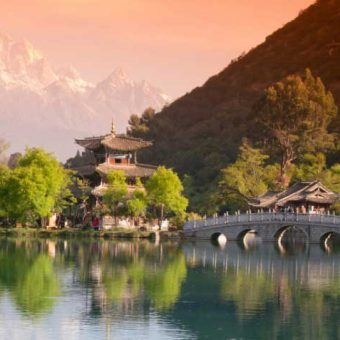 lijiang_parc-etang-dragon-noir-accueil
