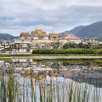 shangri-la_monastere-songzanlin-accueil
