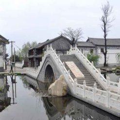 Xizhou 喜洲