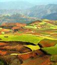 kunming_terres-rouges-lexiaguo-dongchuan-vignette