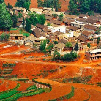 kunming_terresrouges-lexiaguo-dongchuan-8