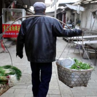 yunnan_dali_vieille-ville_weishan12