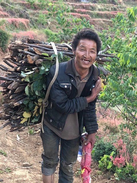 Catherine et Alain – Yunnan en liberté (20 jours)