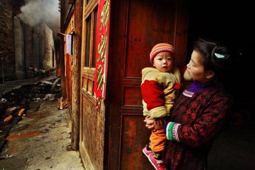 Minorités-du-Guizhou_4