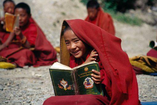 enfant-tibet-circuit