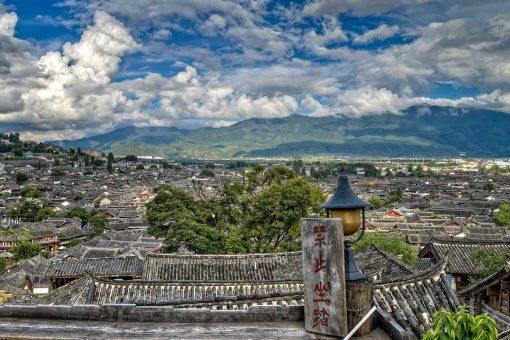 lijiang-yunnan-circuit