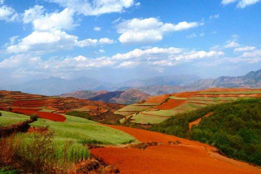 Lexiaguo-Yunnan-Circuit2