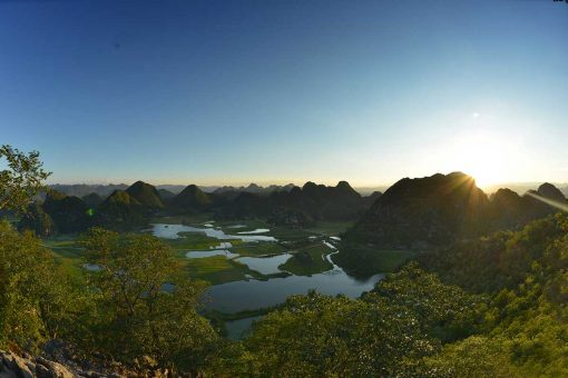 puzhehei-Yunnan-circuit