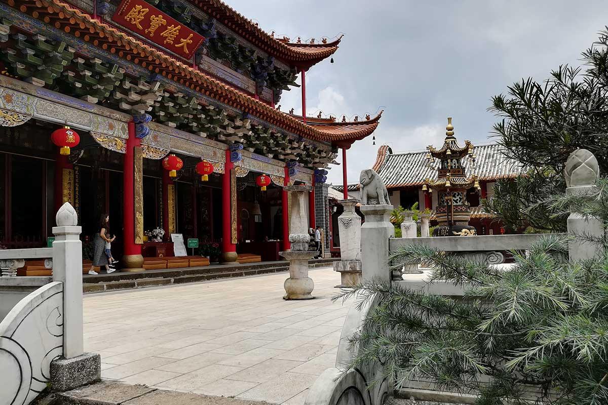 rencontres Kunming Quand Elena et Damon commencent à dater