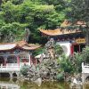 Yuantong-temple-Kunming-Yunnan3