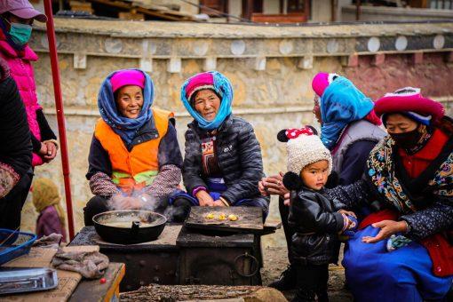 ShangriLa-Yunnan-Circuit2