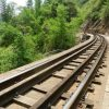 chemin de fer Yunnan 4