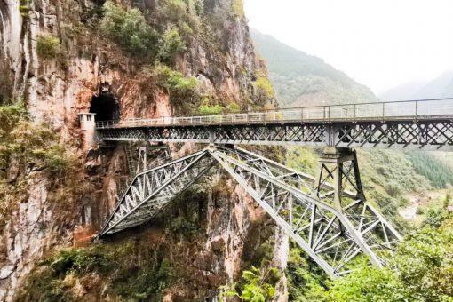 pont renzi 2